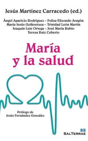 María y la salud