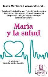 María y la salud (Ebook)
