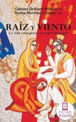 Raiz y viento (Ebook)