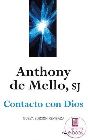 Contacto con Dios
