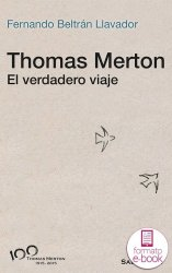 Thomas Merton (Ebook)
