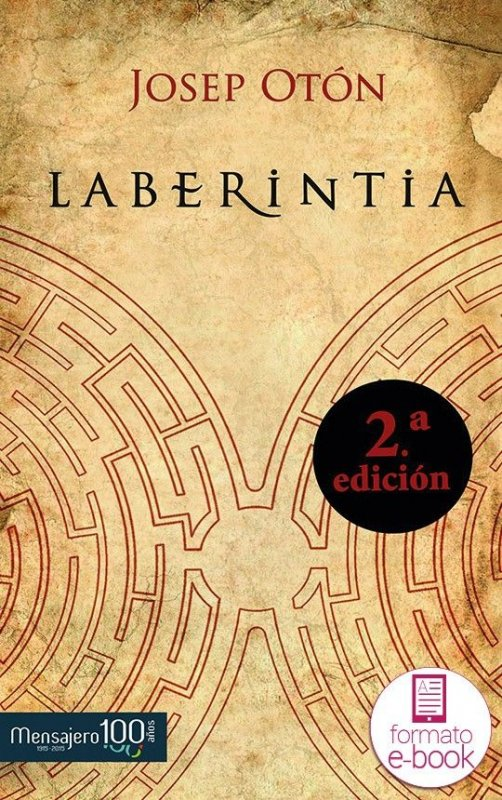 Laberintia