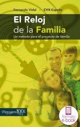 El Reloj de la Familia (Ebook)