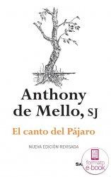El canto del pájaro (Ebook)