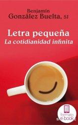 Letra pequeña (Ebook)