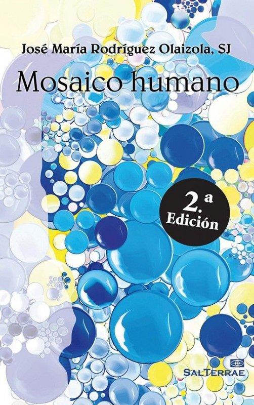 Mosaico humano