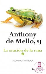 La oración de la rana 2 (Ebook)