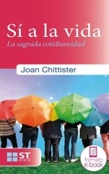 Sí a la vida (Ebook)