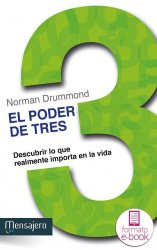 El poder de tres (Ebook)