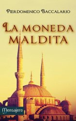 LA MONEDA MALDITA