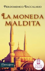 La moneda maldita (Ebook)