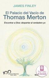 El Palacio Del Vacío De Thomas Merton (Ebook)