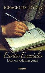 Escritos esenciales de Ignacio de Loyola