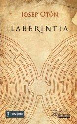 Laberintia (Bolsillo)