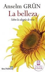 La belleza (Ebook)