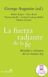 La fuerza radiante de la fe (Ebook)