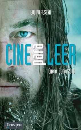 Cine para leer 2016 (enero-junio)