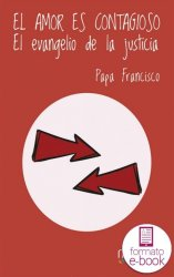 El amor es contagioso (Ebook)