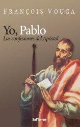Yo, Pablo