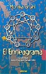 El Enneagrama. Estrategias para el propio desarrollo