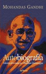 Autobiografía. Edición abreviada