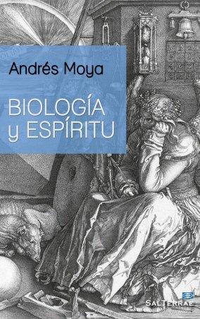 Biología y espíritu