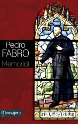 Memorial. Pedro Fabro