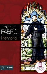 Pedro Fabro (Ebook)