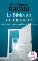 La Biblia en un fragmento (Ebook)