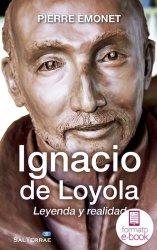 Ignacio de Loyola (Ebook)
