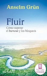 Fluir (Ebook)