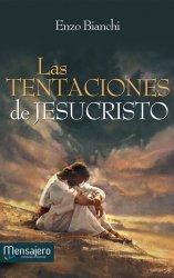 LAS TENTACIONES DE JESUCRISTO