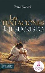Las tentaciones de Jesucristo (Ebook)