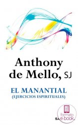 El manantial (Ebook)