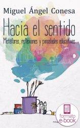 Hacia el sentido (Ebook)