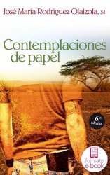 Contemplaciones de papel (Ebook)