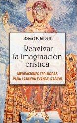 Reavivar la imaginación crística