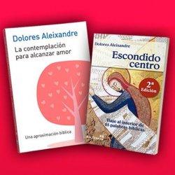 OFERTA. Dolores Aleixandre