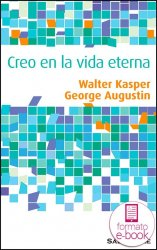 Creo en la vida eterna (Ebook)