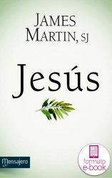 Jesús. Ebook