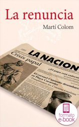 La renuncia (Ebook)