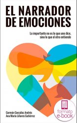 El narrador de emociones. Ebook