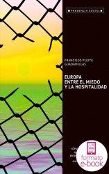 Europa entre el miedo y la hospitalidad (Ebook)