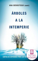 Árboles a la intemperie (Ebook)