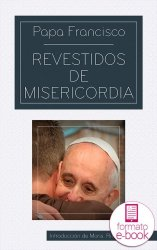 Revestidos de misericordia. Ebook