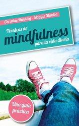 Técnicas de mindfulness para la vida diaria