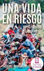 Una vida en riesgo (Ebook)