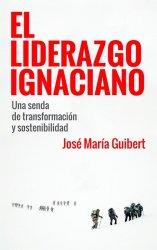 El liderazgo ignaciano