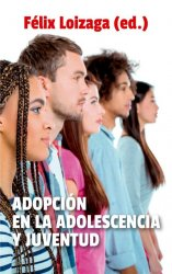 Adopción en la adolescencia y juventud