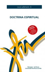 Doctrina espiritual